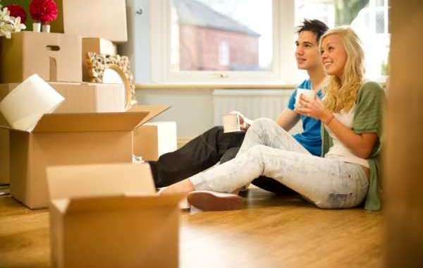Packers and Movers Ludhiana company