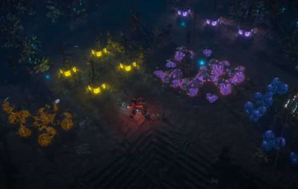Path Of Exile Currency Guide: Farming Exalted Orbs