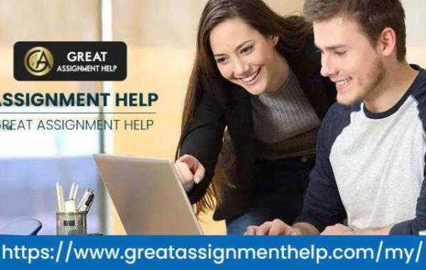 Top Management Assignment Services at Your Single Click
