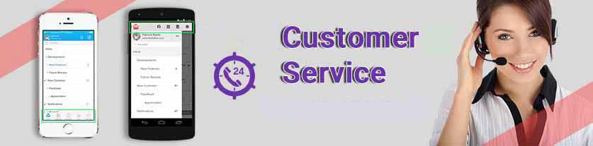 Yahoo Customer Service | Dial : 1-866-407-0976 24/7 Available