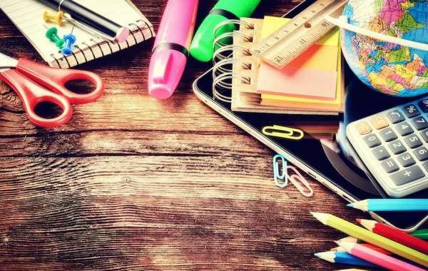 GUIDE ON CHOOSING A SCHOOL PENAL