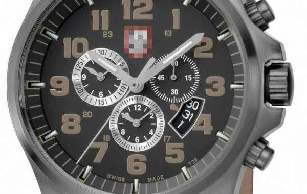 Home Shopping Fancy Customize Brown Watch Dial