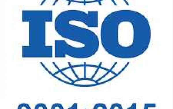 How ISO 9001 improves shipping procedures for ISO 9001 Certification in Kuwait?