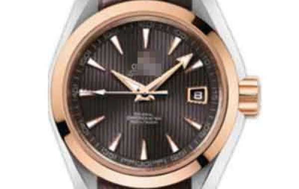Good Cheap Customize Black Watch Dial