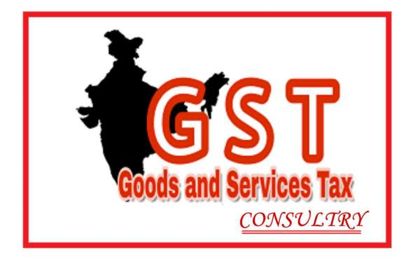 Instructions to get GST Registration Experts in Jayanagar