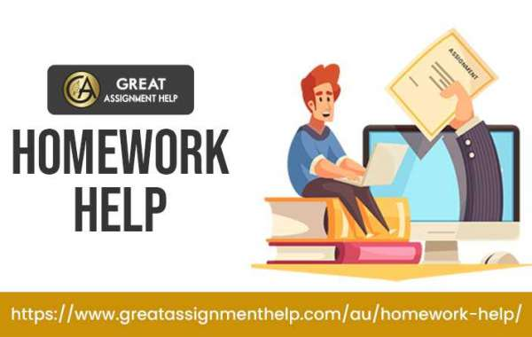 Why Homework Help is Important for Your Life