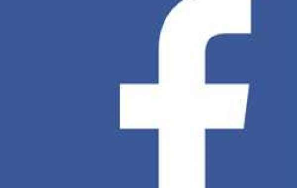 How should I ensure account with Facebook customer service?