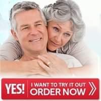 Prime EXT Male Enhancement - Home | Facebook