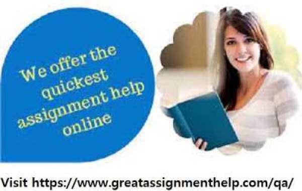 Brilliant Criminology Assignment Help Service Online