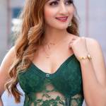 kavita sharma Profile Picture