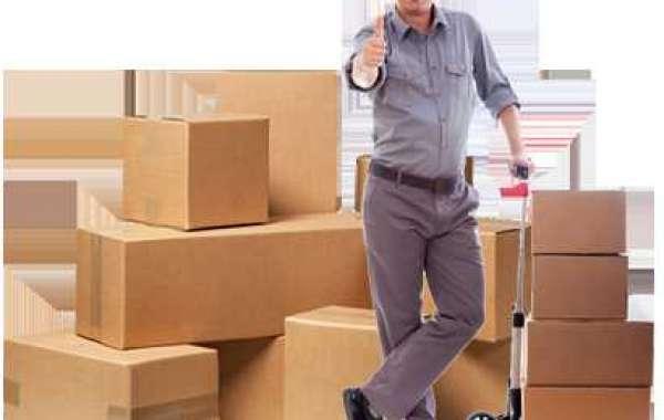 How Shifting Company Helps Us