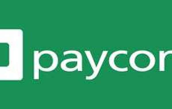 How do I reset my Paycom login password?