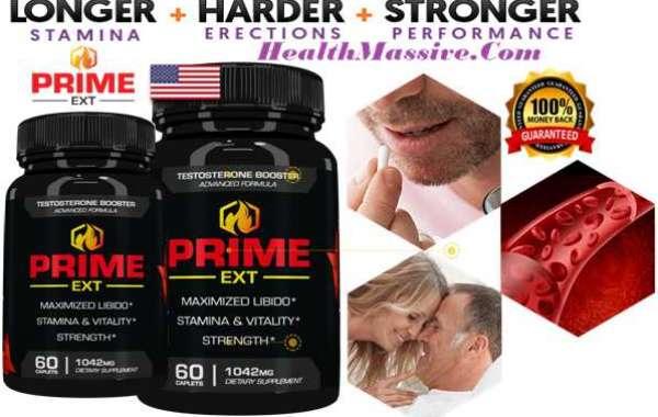 https://www.facebook.com/Prime-EXT-Male-Enhancement-104298278361860