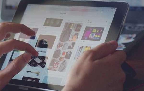 Bagaimana Cara Kelola Website Online Shop Sendiri?