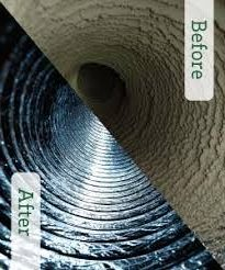 Experience Faster Cooling With Perfect Air Duct Cleaning Miami