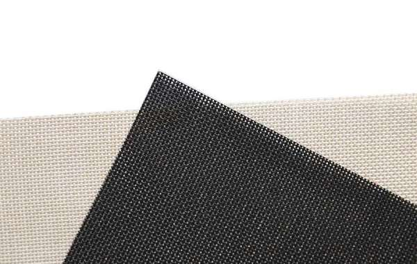 The Advantages of Having Txyicheng BBQ Grill Mats