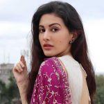 Pooja Sharma Profile Picture