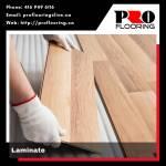 pro flooring Profile Picture