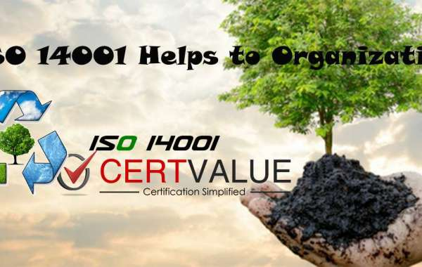 Driving Your Supply Chain to ISO 14001 Compliance