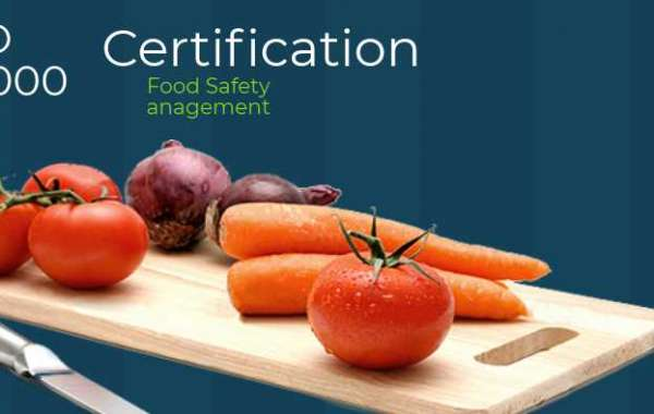 What is ISO 22000 Certification and why it is important for Organizations?