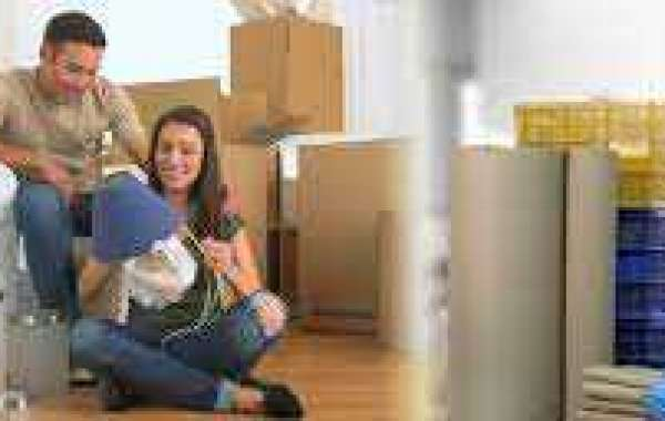 Shifting services in Noida