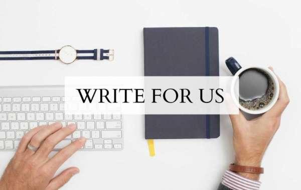 Casino Write For Us | Write For Us Casino, Poker &Gambling|CASINO SPI