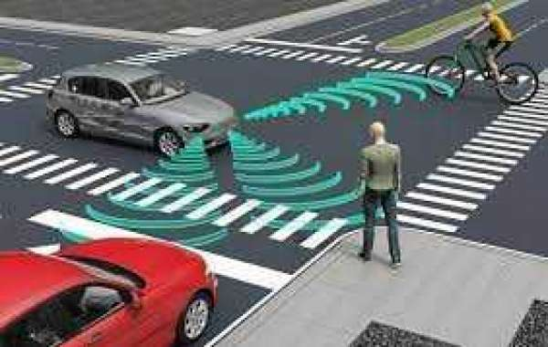 Global Acoustic Vehicle Alerting System Market Forecast and Analysis (2020-2027)