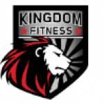 kingdom fitnessca Profile Picture