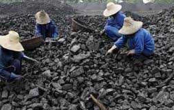 Global Metallurgical Coal Market- Forecast and Analysis (2020-2027)