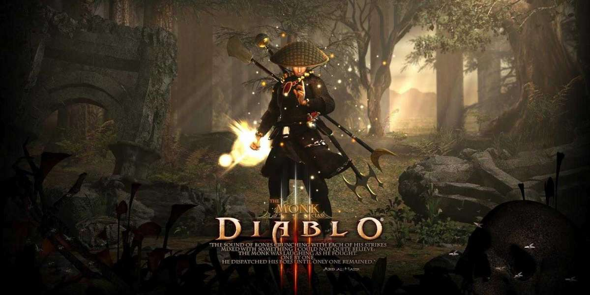 Just like the Druid in Diablo 2: Resurrected, the Diablo 4 Druid's skills